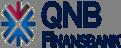 QNB Finans